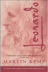 Leonardo: Revised Edition Kindle Edition