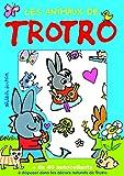 Les Animaux de Trotro