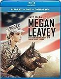 Megan Leavey [Blu-ray]
