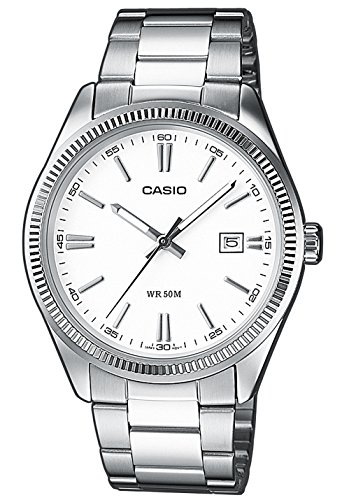 Casio Collection Herren Armbanduhr MTP-1302PD-7A1VEF