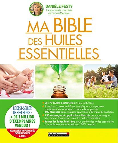 Photo de ma-bible-des-huiles-essentielles