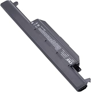 New Replacement battery A32-K55 for ASUS Q500 Q500A R500A R500V R500VD R503U NEW