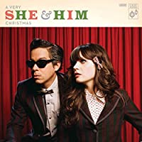 A Very She & Him Christmas (10th Anniversary Deluxe Edition)