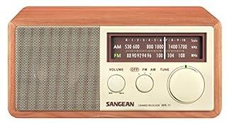 Sangean WR-11 - radio (B001BGGD8A) | Amazon price tracker / tracking, Amazon price history charts, Amazon price watches, Amazon price drop alerts