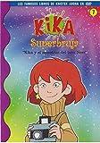 Kika Superbruja : Vol. 7