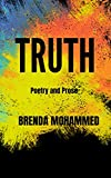 TRUTH: Poetry and Prose