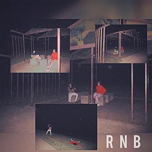 ROBDAWG feat. xNikzx & Bons