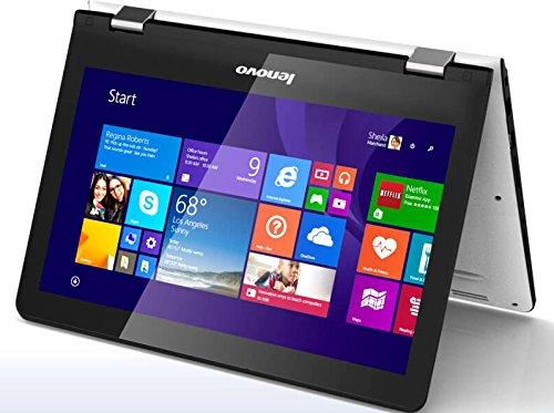 It3 Protector de pantalla antirreflejos para Lenovo Yoga 300 (11