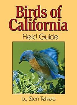 Best birds california pictures Reviews