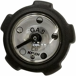 KELCH Gas Cap With Gauge for Snowmobile SKI-DOO MXZ 670/583/500/440 1997-1998