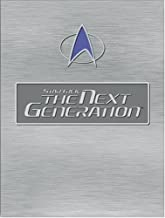 Star Trek The Next Generation - The Complete Sixth Season