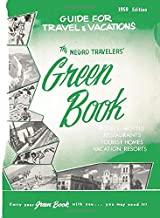Best the green book for black travelers Reviews