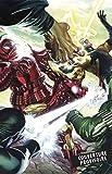 Avengers Universe N°01 (Variant - Tirage limité)