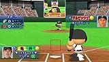 「実況パワフルプロ野球2010」の関連画像