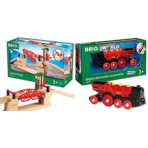 Best Battery Operated Trains