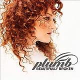 Songtexte von Plumb - Beautifully Broken