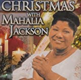 Christmas With Mahalia Jackson