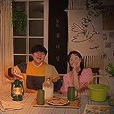 Café Yeonhee Dabang