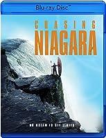 Chasing Niagara [Blu-ray]