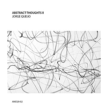 Abstract Thoughts II