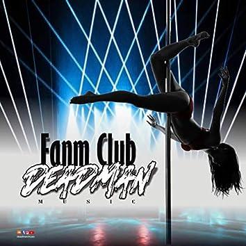 Fanm Club