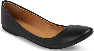 Best mossimo shoes flats Reviews