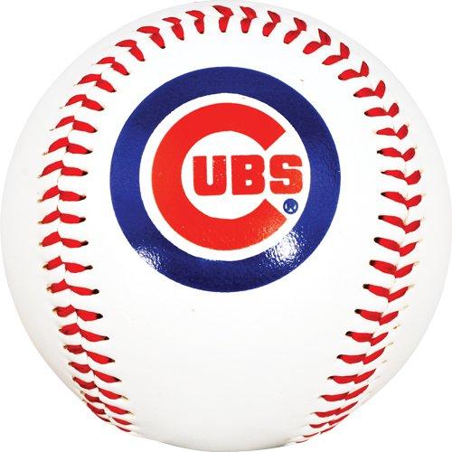 CHICAGO CUBS Rawlings BASEBALL