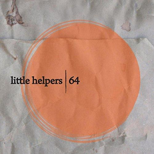 Little Helpers 64