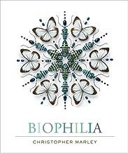 Best biophilia christopher marley Reviews