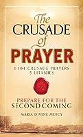The Crusade of Prayer