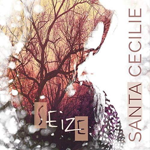 Santa Cecilie