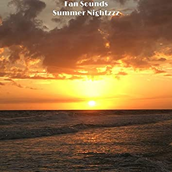 Summer Nightzzz