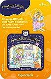 tigermedia 4405 tigercard-Prinzessin Lillifee-Gute-Nacht-Geschichten Folge 9+10, Bunt