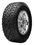 Goodyear Wrangler DuraTrac Radial Tire - 215/85R16 112Q