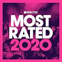 Defected Most Rated 2020
