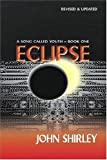 Eclipse (Song Called Youth) by Shirley (1-Nov-1999) Paperback