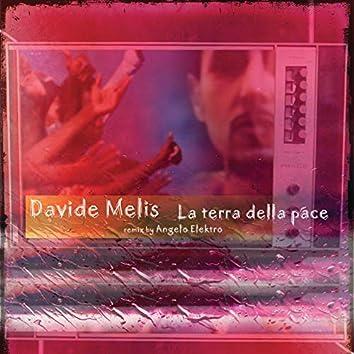 La terra della pace (Remix)