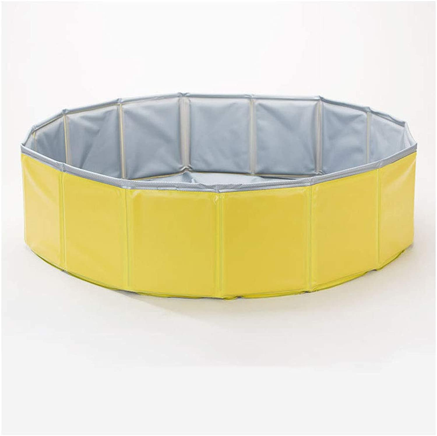 Collapsible Pet Bathtub,toys Pet Bathing Pool Collapsible Cat Bathing Pool Dog Bath Basin