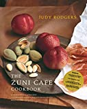 The Zuni Cafe Cookbook A Compendium of Recipes&Cooking Lessons from San Franciscos Beloved Restaurant