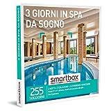 SMARTBOX - Due Notti in Spa da Sogno