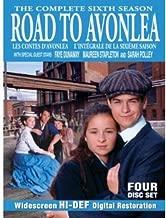 Road to Avonlea - Season 06