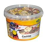 Bubimex Cookies pour Chien 1,3 kg