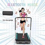 Zoom IMG-2 2wd tapis roulant leggero treadmill