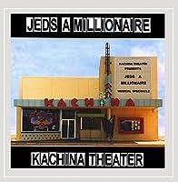 Kachina Theater