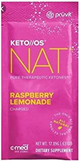 Best keto max raspberry lemonade Reviews