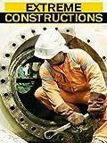 Extreme Constructions: Thunder Boat