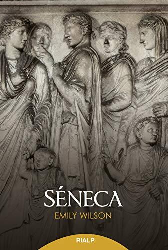 Seneca (Historia y Biografías)