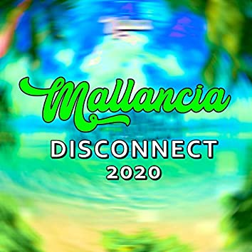 Disconnect 2020