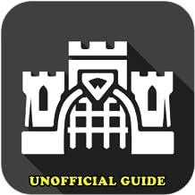 guide EMPIRE FOUR KINGDOMS