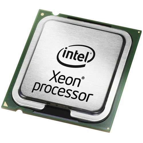 Intel Xeon X3440 procesador 2,53 GHz 8 MB Smart Cache - Procesador Intel Xeon Secuencia 3000, 2,53 GHz, LGA 1156 (Socket H), Servidor/estación de Trabajo, 45 NM, X3440